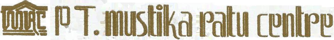 logo-mustika