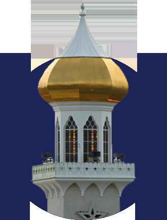 icon-masjid