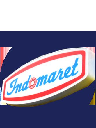 icon-minimarket